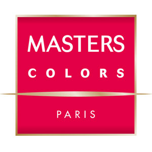 logo masters colors